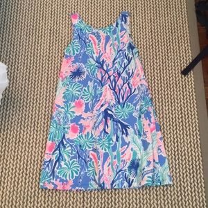 Lilly Pulitzer dress size XS